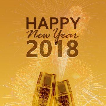 5 januari Nieuwjaarsbijeenkomst Eesergroen